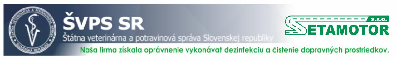 dezinfekcia_a_cistenie_dopravnych_prostreidkov_setamotor