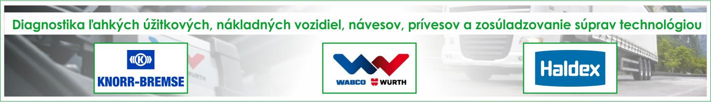 diagnostika_lahkych_uzitkovych_nakladnych_vozidiel_navesov_privesov_a_zosuladenie_sustav_setamotor_peter_sebest