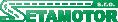 logo_setamotor_sro_1